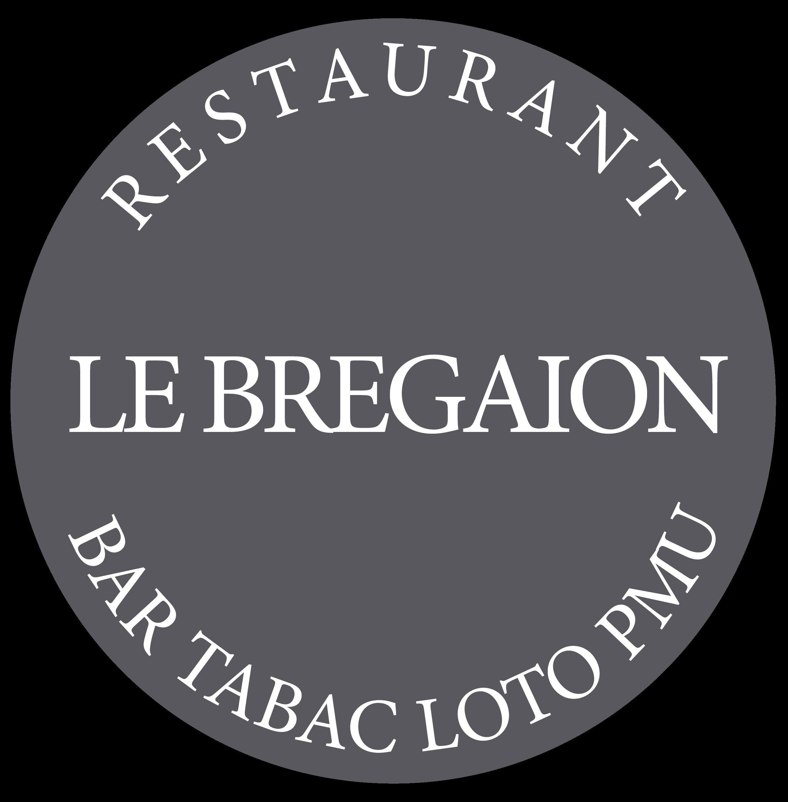 Le Bregaion